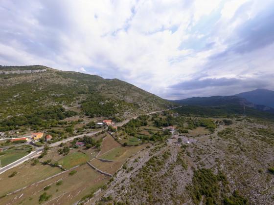 Balkantour 2019