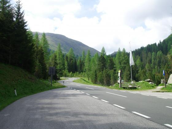 Nockalm