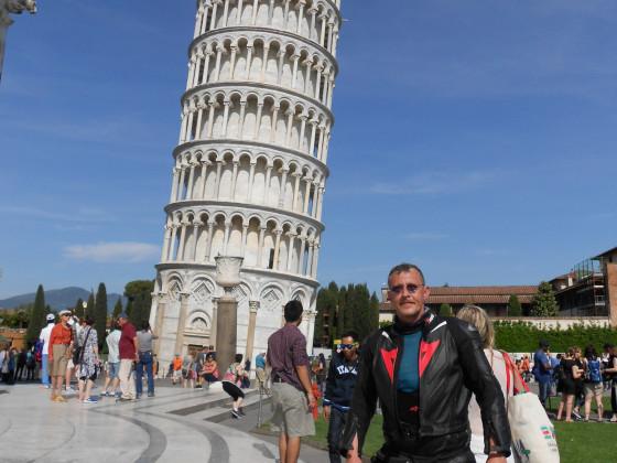 PISA Studie mal anders