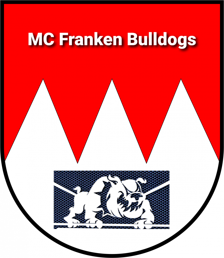 Insta # mc_franken_bulldogs