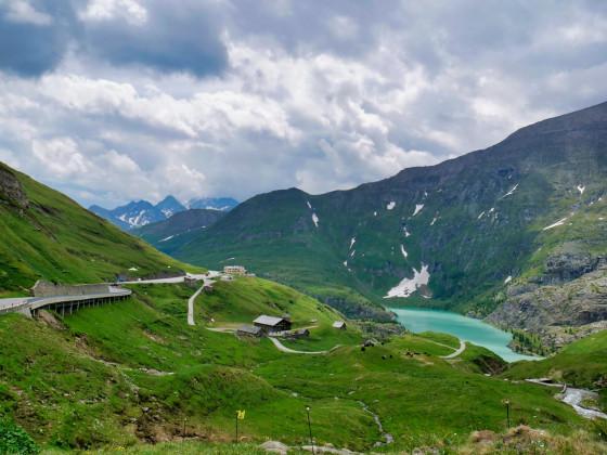 Turracher Höhe - Biker Weekend