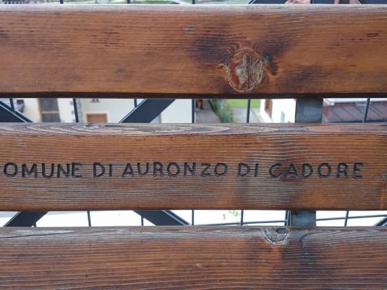 Durch Friaul und Venetien auf Nebenstrecken