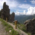 Passo della Berga3