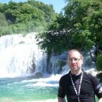 Krk Nationalpark