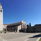 Basilika von Aquileia