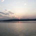 Arona am Lago Maggiore