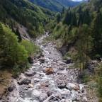 Udine Passo Pramollo