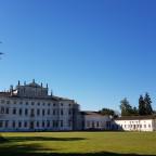 Villa Manin IT