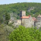 WVSR-Burg Hardegg