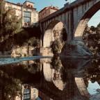 ponte del diavolo, cividale