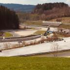 salzburgring