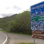 Crocedomini