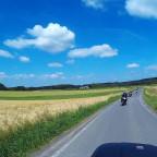 Bergisches Land (3)