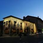 Cividale del Friuli (CdF)