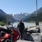 Arlberg / Flirsch 2019