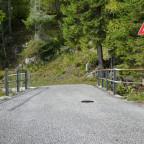 Von Paluzza nach Pontebba