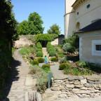 WVSR-Schloss Waldreichs