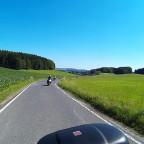 Bergisches Land (6)