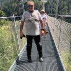 Highline 189