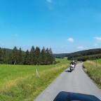 Bergisches Land (4)