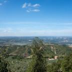 Toskana und Umbrien Sept 2019