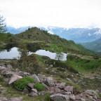 Lago Lavena