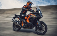 ktm-super-adventure-teaser.jpg