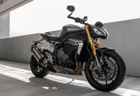 speedtriple1200rs-teaser.jpg
