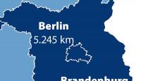 berlin-treaser.jpg