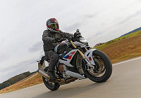 teaser_BMW_S_1000_R.jpg