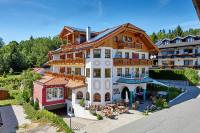hotel-brunnenhof-teaser.jpg