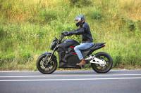 e-motorrad-alrendo2.jpg